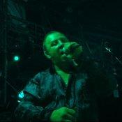 sympho2009