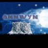 ANNWYN