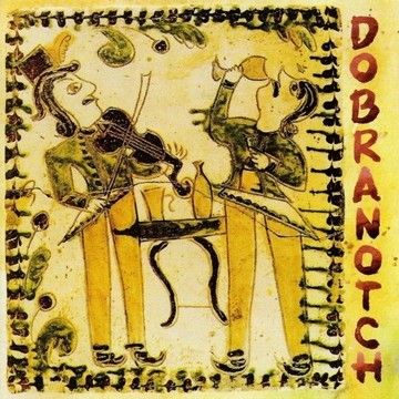Dobranotch DOBRANOTCH