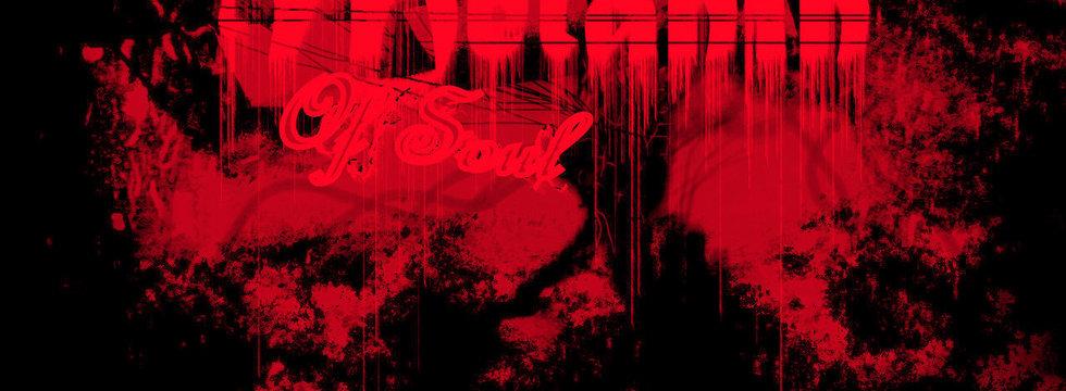1374549386_melanin01_red_banner