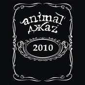 1306488388_animaljazz_642899_cover_new_weekly_top