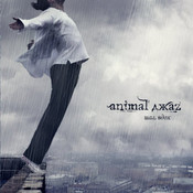 1306488374_animaljazz_643153_cover_new_weekly_top