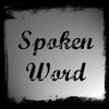 Category-Spoken-Word