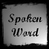 Category-Spoken-Word