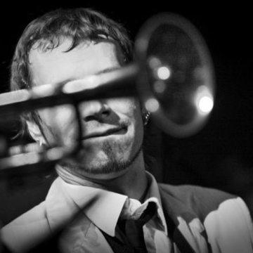 2001 - 2009 St.Petersburg Ska-Jazz Review