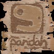 1307056952_logo_pandah__new_weekly_top