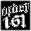 orden161
