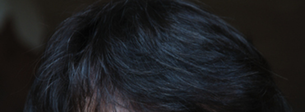 1374557262_picmy_banner