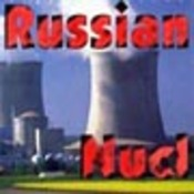 RussianNucl