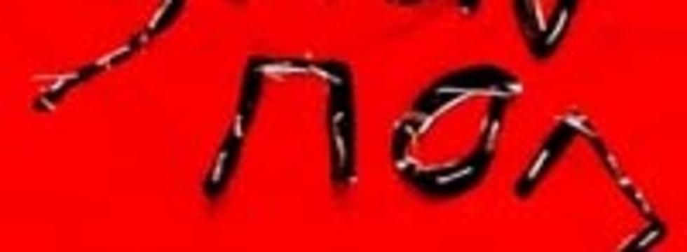 1374529175_zp_banner