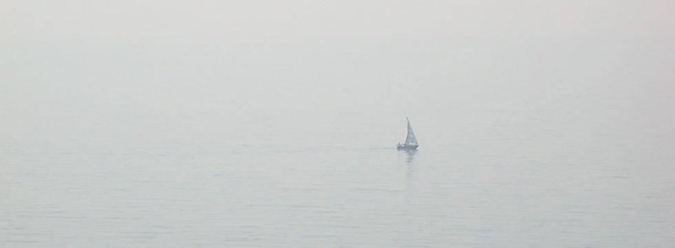 1374518674_yacht_banner