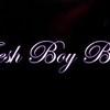 Fresh-Boy