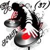 DJ37SoUTh