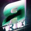 B-trix