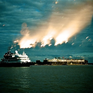 Народное творчество, всякие околоаквариумные фото Аквариум I Борис Гребенщиков I БГ