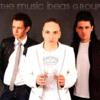 TheMusicIdeas
