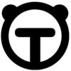 twinbear