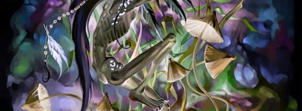 1374527477_168006_shamanic_dance__1__banner