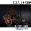 dean-peer