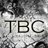 tbclouds