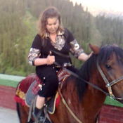 1306932822_kazakh-3_new_weekly_top