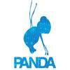 panda-music