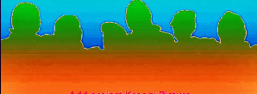 1374515162_theskoteka-kroogi-image_banner