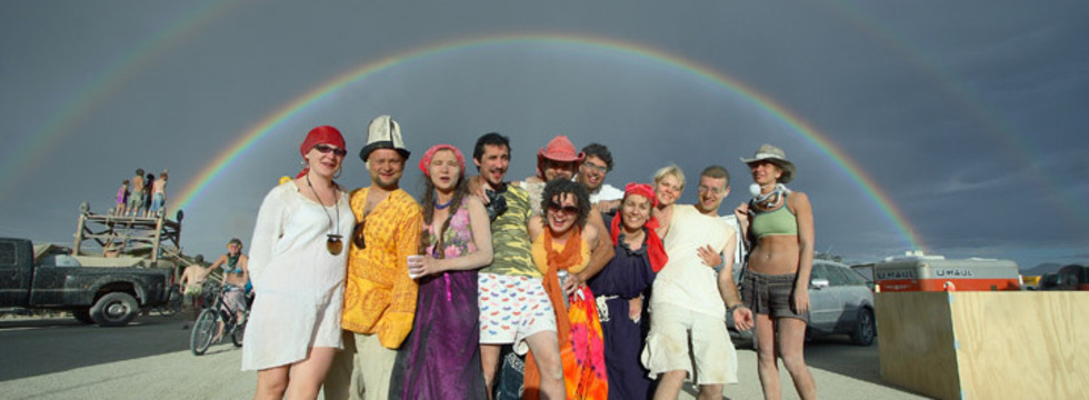 1374520306_burningman_banner