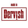 dervish29