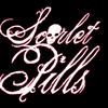 scarletpills