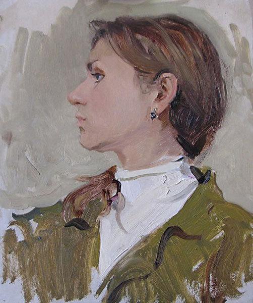 artbashev.livejournal.com.00016.jpg