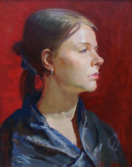 artbashev.livejournal.com.00037.jpg