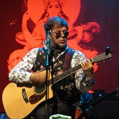 1306309540_img_0061_new_weekly_top