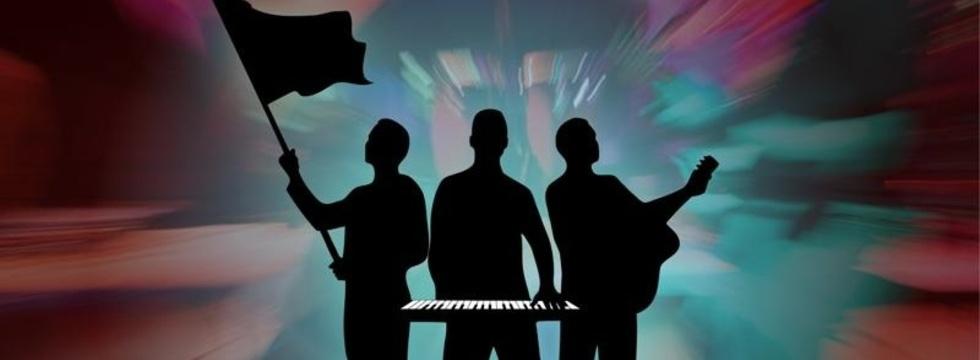 1374507132_profile_picture_banner