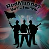 redmarines