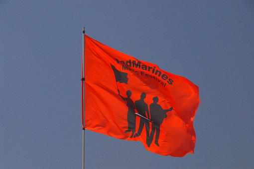 Ze Flag