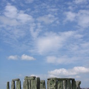 1306586424_sky_over_stonehege_new_weekly_top