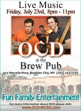 OCD_7-23-10_Brew_Pub_Flyer.jpg