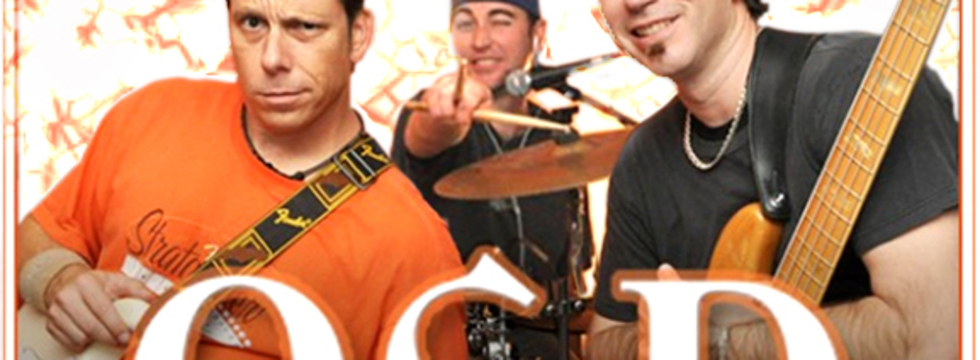 1374521197_ocd_over_band_pic_banner