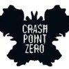 crashpointzero