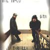 TheRizec