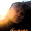 GuastoPro