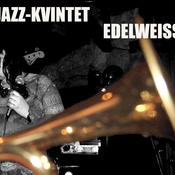 Edelveis-jazz