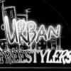 Urban-Freestylers