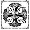 Last-Templars