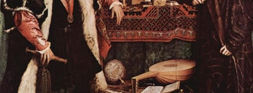 1374507543_portret_frantsuzskih_poslov_zhana_de_dentvilya_i_zhorzha_de_selva__1533__london__natsionalnaya_galereya_banner