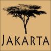jakartarock