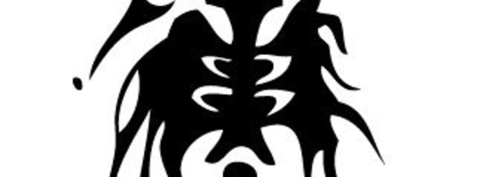1374518014_callipsocollapsa-thing_banner
