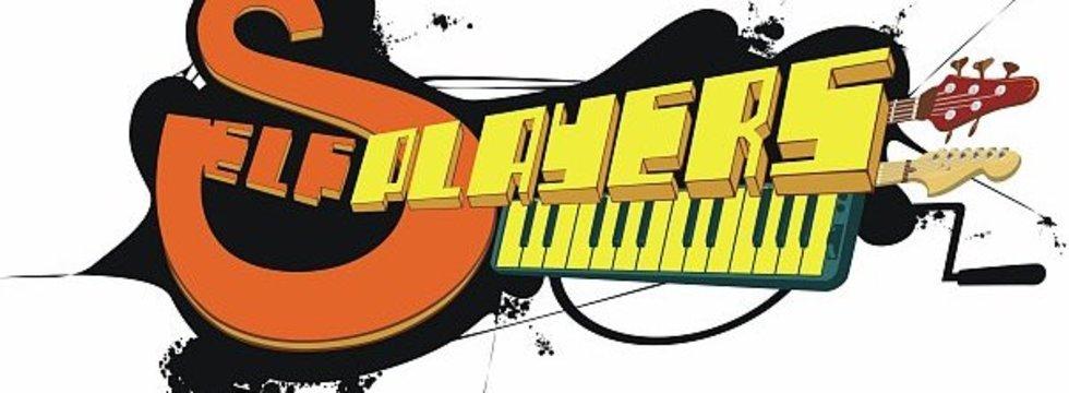 1374549413_logo_banner