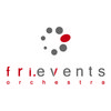 frievents